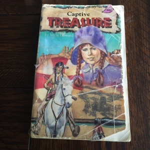 captivetreasure