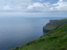Cliffs of Moher 4