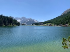 Dolomites 4
