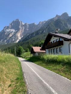 Dolomites 7