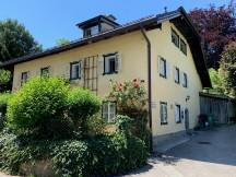 Saltzburg 14