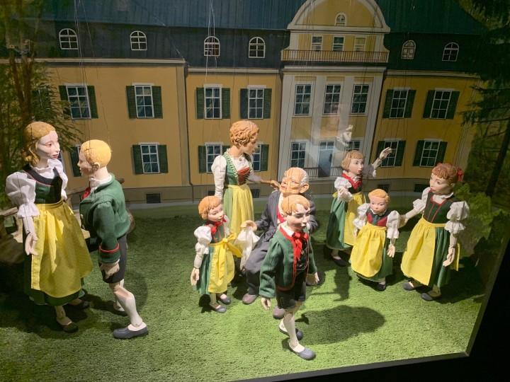Saltzburg 2