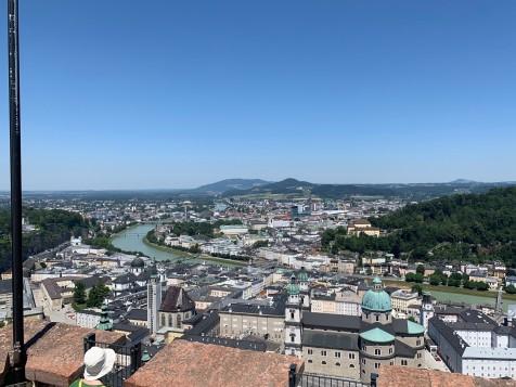 Saltzburg 24