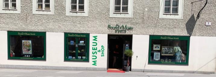 Saltzburg 9 (2)