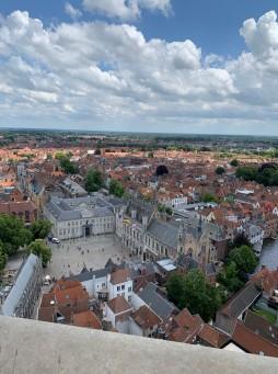 Brugges 16