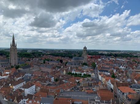 Brugges 17
