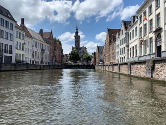 Brugges 19