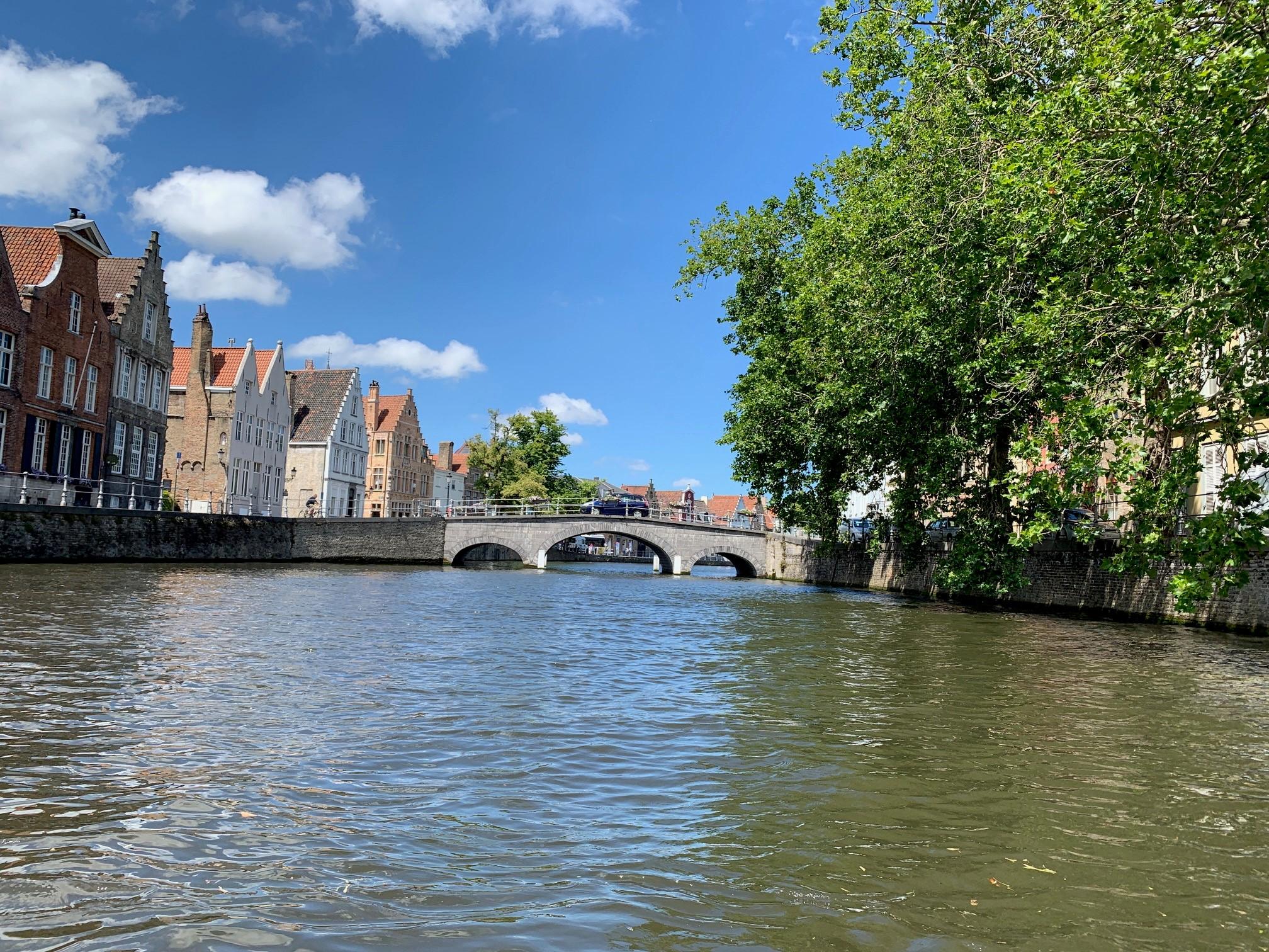 Brugges 20
