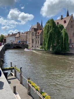 Brugges 6